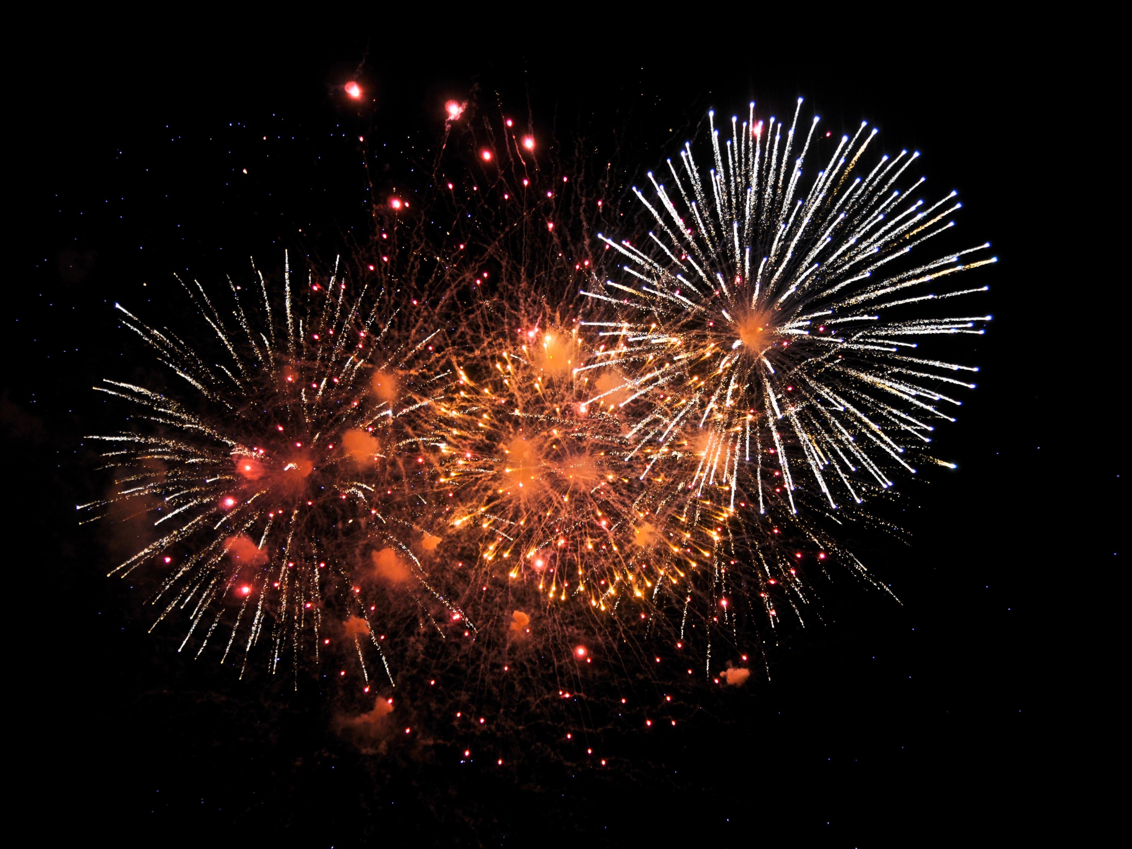 fireworks-1880045