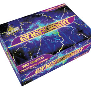 FFB-150-C_energizer_3d-400x400