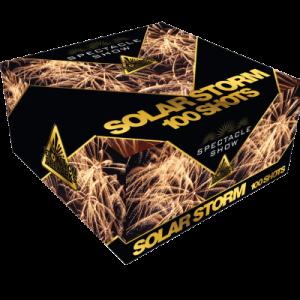 SSB-100-A_Solar-Storm_3d-400x400