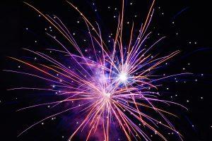 fireworks-1827537_1280