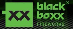 blackboxx_logo_17