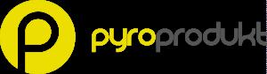 pyroprodukt-logo-grau