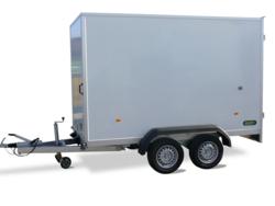 ADR - Transporte