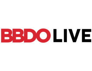 BBDOLIVEBERLIN LOGO
