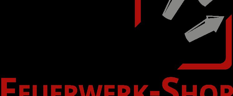 GBF-Shop_Logo_4c_rot+schwarz+grau_RGB_72dpi