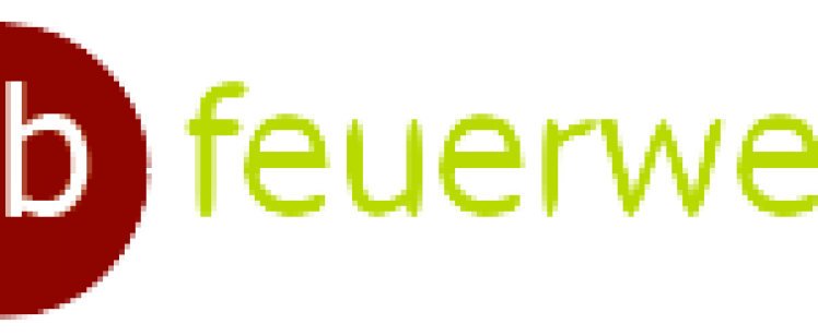 Logo Muster 2