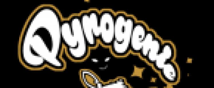 Pyrogenie_logo
