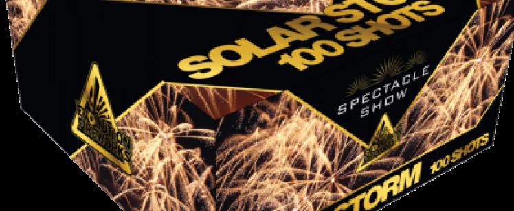 SSB-100-A_Solar-Storm_3d-400×400