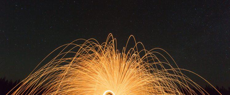 fire-wheel-828661