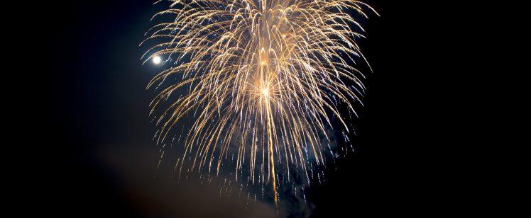 fireworks-1097530