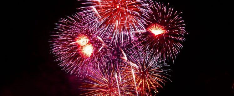 fireworks-1758