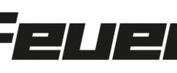 logo_zink-feuerwerk