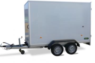 ADR - Transports